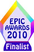 EPICAWARDS2010-finalist-sm