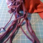 scarf18