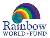 rainbowwf