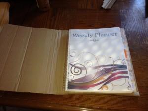 planner1