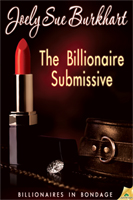 BillionaireSubmissive-The72sm