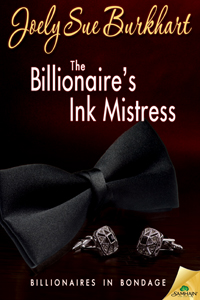 BillionairesInkMistress-The72web