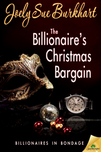 BillionairesChristmasBargain-The72web