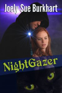 NightGazer_New